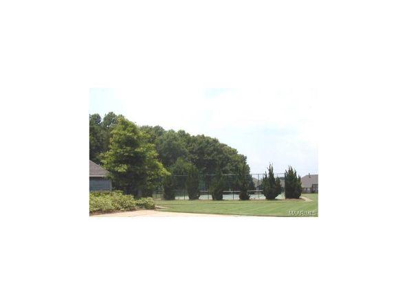 8319 Wexford Trace, Montgomery, AL 36117 Photo 29