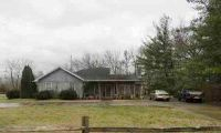 Home for sale: Lower River, Louisville, KY 40272