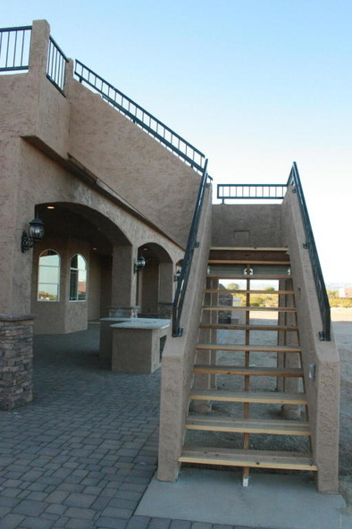 31105 N. 222nd Dr., Wittmann, AZ 85361 Photo 116