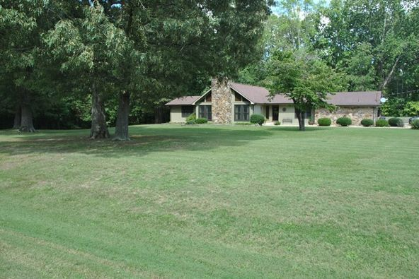 9274 County Rd. 25, Killen, AL 35645 Photo 33