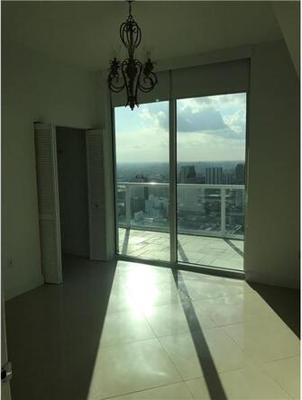 244 Biscayne Blvd. # 4108, Miami, FL 33132 Photo 14