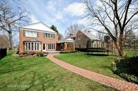 Home for sale: 1111 Chestnut Avenue, Wilmette, IL 60091