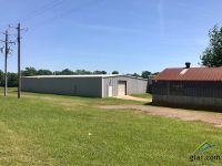 Home for sale: 564 N. Fm 161, Hughes Springs, TX 75656