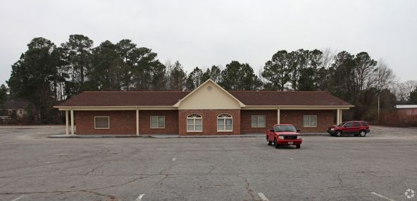3005 Broad River Rd., Columbia, SC 29210 Photo 7
