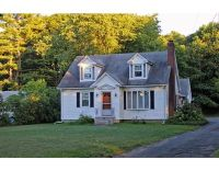 Home for sale: 227 French King Hwy., Greenfield, MA 01301