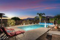 Home for sale: 8494 S. Mountain Air Ln., Gold Canyon, AZ 85118