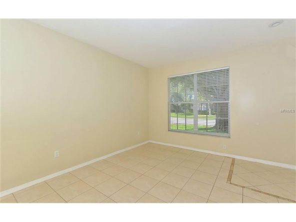 12309 Mosswood Pl., Lakewood Ranch, FL 34202 Photo 14