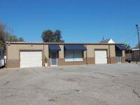 Home for sale: 215 W. Church, Americus, GA 31709
