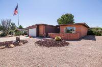 Home for sale: 394 W. Rio Altar, Green Valley, AZ 85614
