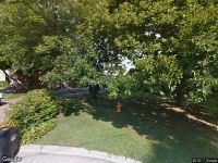 Home for sale: 9th, Moline, IL 61265