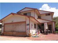 Home for sale: 86-3001 Leihua Pl., Waianae, HI 96792