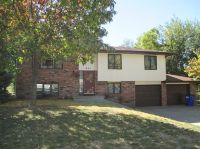 Home for sale: 1001 Lockstone, Junction City, KS 66441