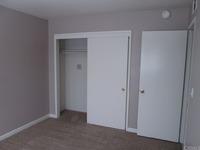Home for sale: 425 Michelle Ln., Hemet, CA 92544