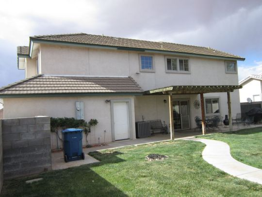 237 Antelope Ave., Page, AZ 86040 Photo 32