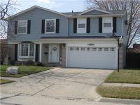 Home for sale: 12690 Shery Ln., Southgate, MI 48195