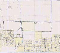 Home for sale: 000 North Pratt & Castle St., Sandwich, IL 60548