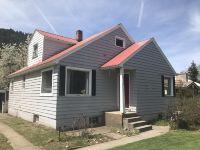 Home for sale: 1225 E. Mullan Avenue, Osburn, ID 83849