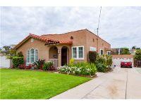 Home for sale: 423 Loma Vista St., El Segundo, CA 90245