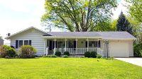 Home for sale: 1208 Maple St., Shenandoah, IA 51601