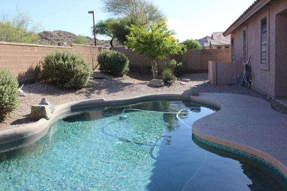 18437 W. Capistrano Avenue, Goodyear, AZ 85338 Photo 29