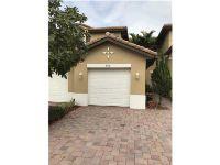 Home for sale: 8346 N.W. 127 # 26, Parkland, FL 33076