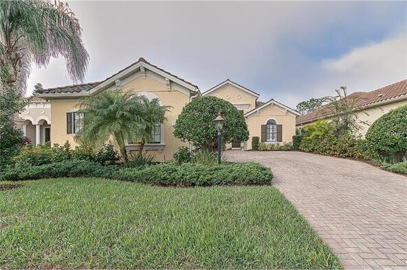 7254 Lake Forest Glen, Lakewood Ranch, FL 34202 Photo 2