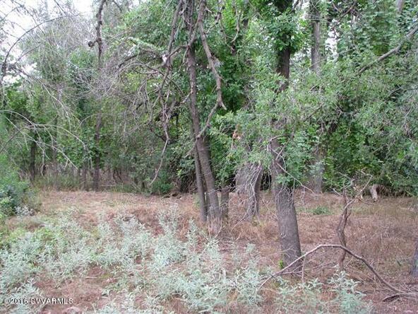5385 N. Bentley Dr., Rimrock, AZ 86335 Photo 33