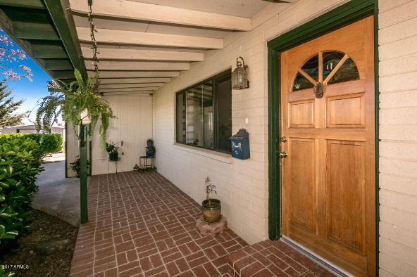 3240 Simms Avenue, Kingman, AZ 86401 Photo 11