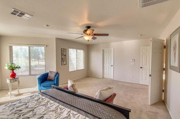28914 N. Agave Rd., San Tan Valley, AZ 85143 Photo 54