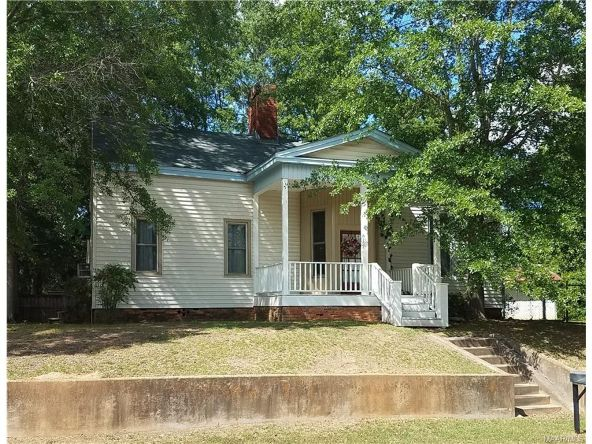 808 W. Bridge St., Wetumpka, AL 36092 Photo 6
