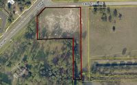Home for sale: Tbd Pinewood Dr. S.W., Live Oak, FL 32064