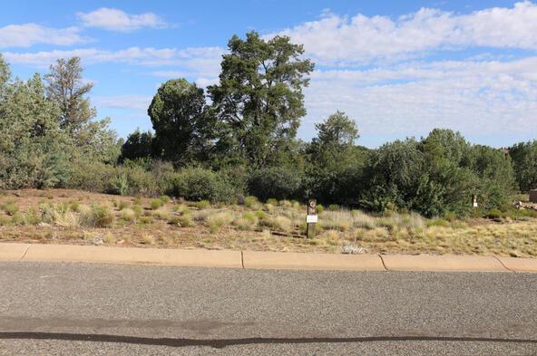 14530 N. Pauls Spur Dr., Prescott, AZ 86305 Photo 5