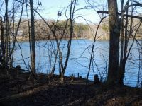 Home for sale: 19 Lake Loop, Cloudland, GA 30731