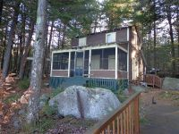 Home for sale: 78 County Rd., Hillsborough, NH 03244