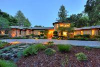 Home for sale: 19770 Glen Una Dr., Saratoga, CA 95070