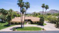 Home for sale: 7809 N. Sherri Ln., Paradise Valley, AZ 85253