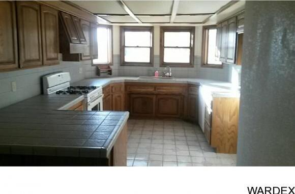 8751 Wilson Ranch Rd., Kingman, AZ 86401 Photo 6