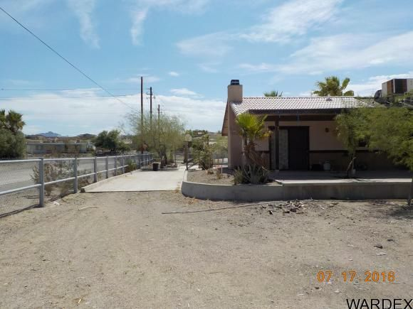 5135 S. Mountain View Rd., Fort Mohave, AZ 86426 Photo 9