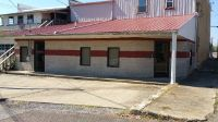 Home for sale: 116 East Lake St., Camden, TN 38320