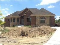 Home for sale: 29799 Martell Ct., Novi, MI 48377