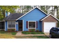 Home for sale: 1022 Brandon Hill Way, Jonesboro, GA 30238