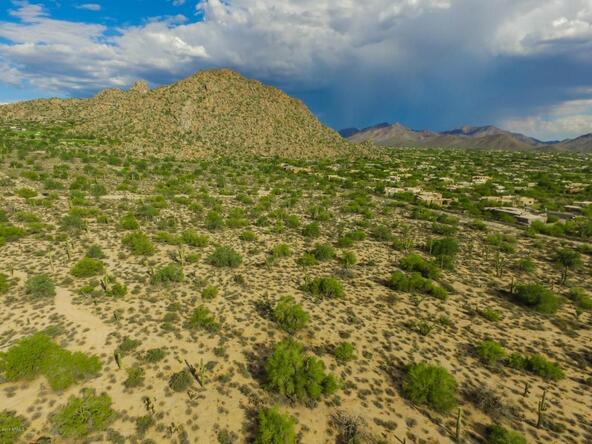 9320 E. Jomax Rd., Scottsdale, AZ 85262 Photo 15