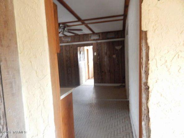 10425 N. Camino Rio, Winkelman, AZ 85292 Photo 90