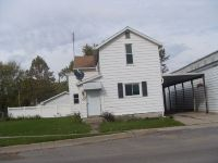 Home for sale: 503 E. Main St., Berne, IN 46711