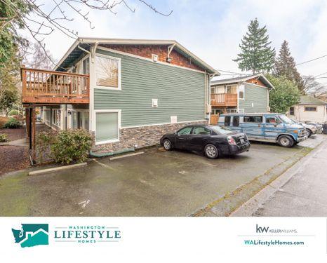 418 N. L St., Tacoma, WA 98403 Photo 15