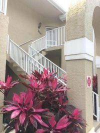Home for sale: 1116 Swan Lake Cir., Port Saint Lucie, FL 34986