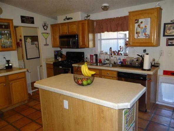 10439 E. 37th St., Yuma, AZ 85367 Photo 8