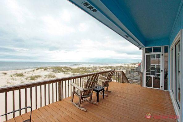 2330 Ponce de Leon Ct., Gulf Shores, AL 36542 Photo 21