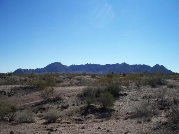 119xx E. Red Bird Rd., Scottsdale, AZ 85262 Photo 3
