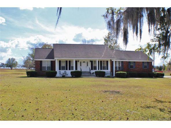 1035 Sullivans Trace, Montgomery, AL 36105 Photo 37